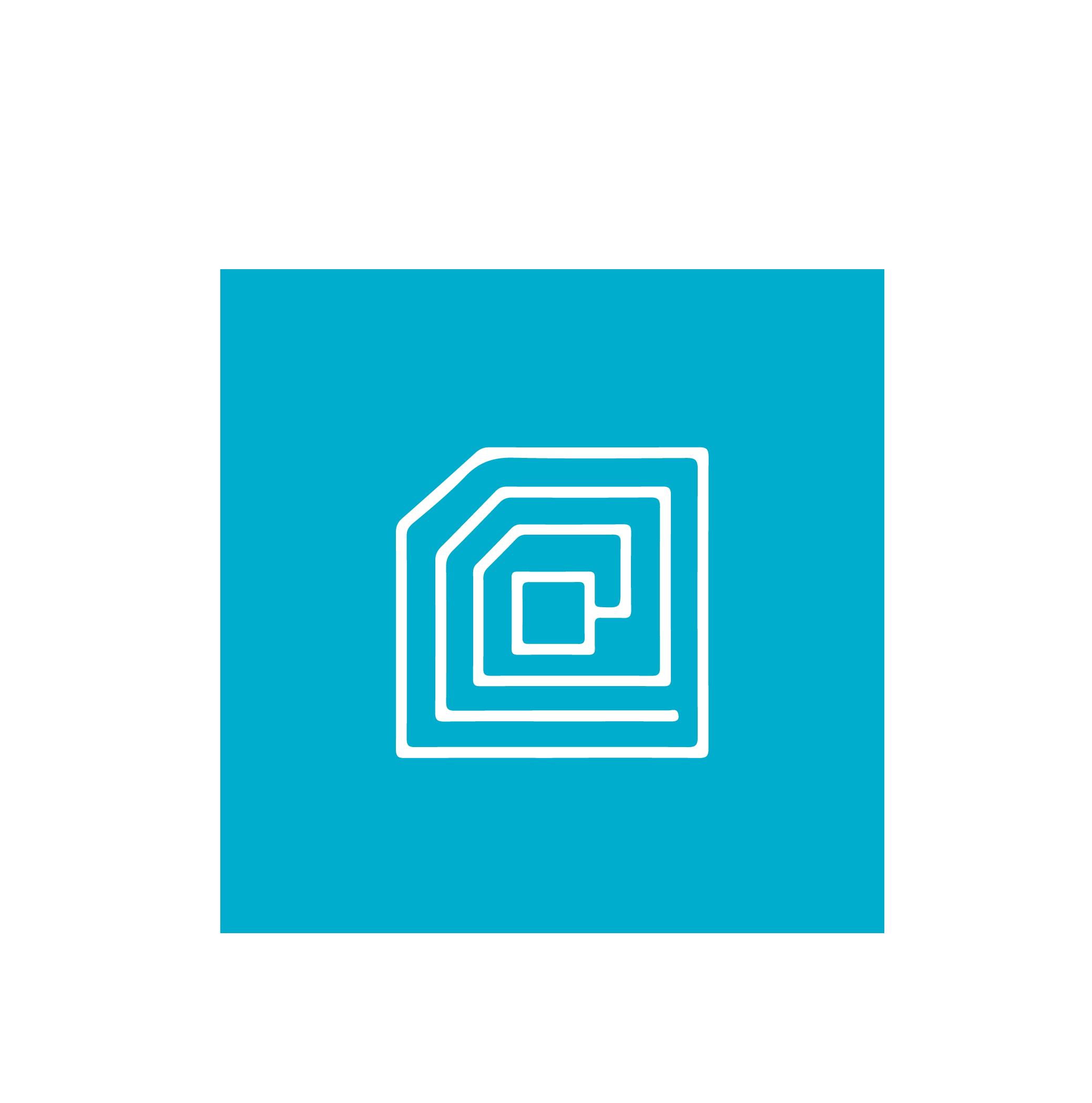 Varias soluciones basadas en RFID