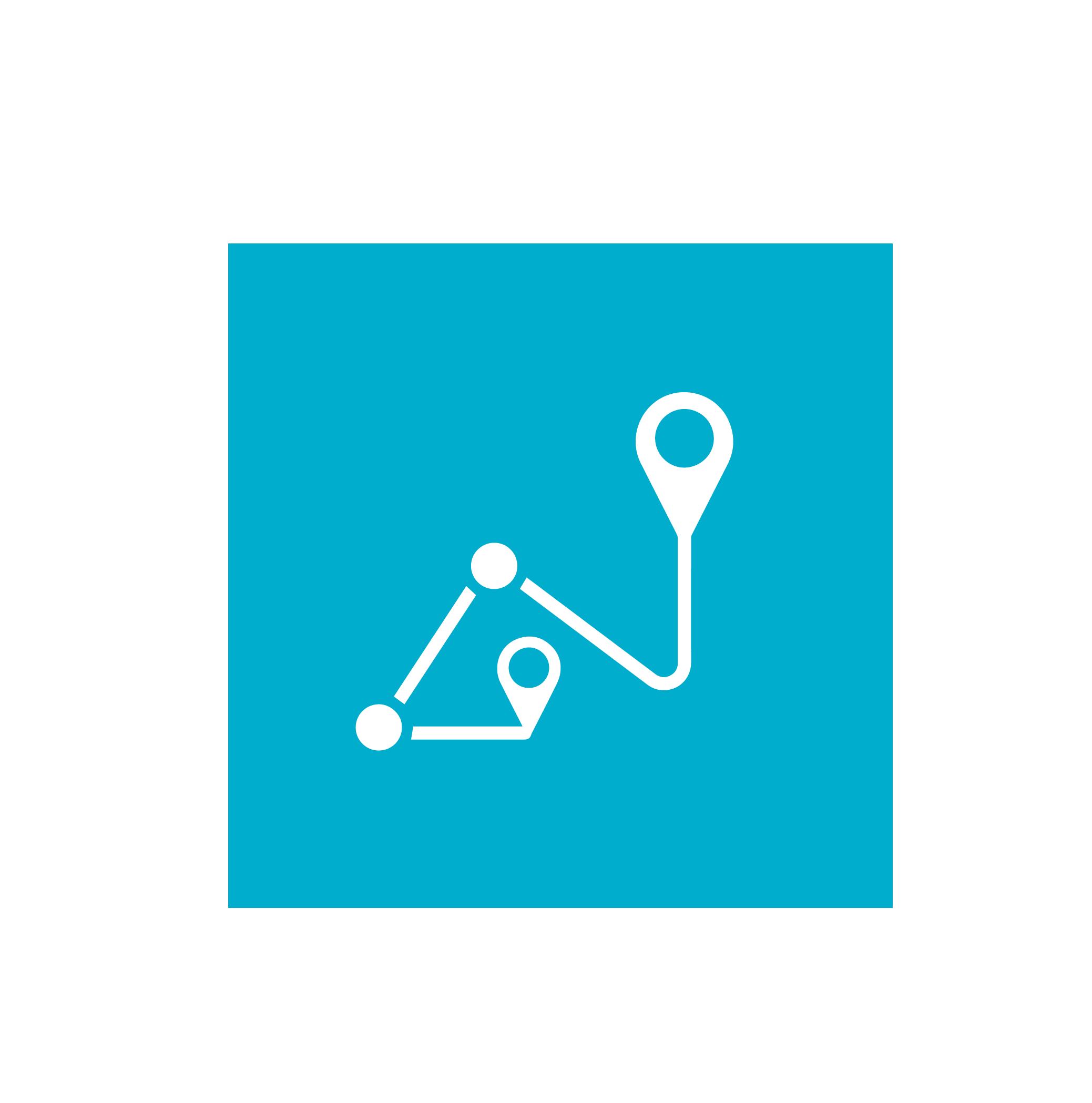 Herramientas para optimización de rutas